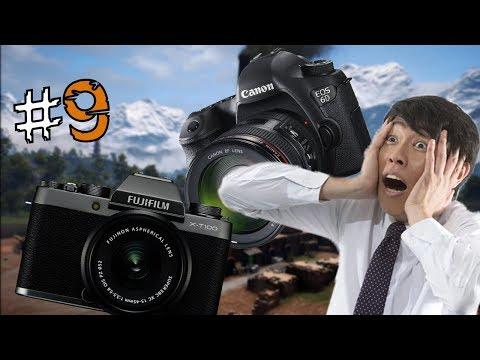 JA STRATIŤ SA, JA NEVEDIEŤ KDE JA BYŤ | Far Cry 4
