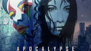 Apocalypse - fallensecrets