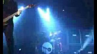 Apulanta-Ota minut mikaan_Finlandia klubi live