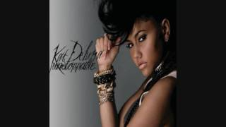 Download Kat Deluna Unstoppable Instrumental MP3 Video