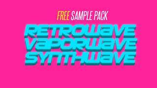 vaporwave samples pack - Thủ thuật máy tính - Chia sẽ kinh nghiệm sử