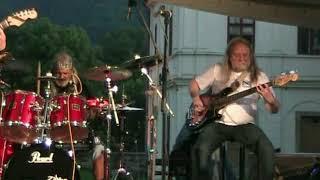 Video PNS Hardrock - Good time bad time