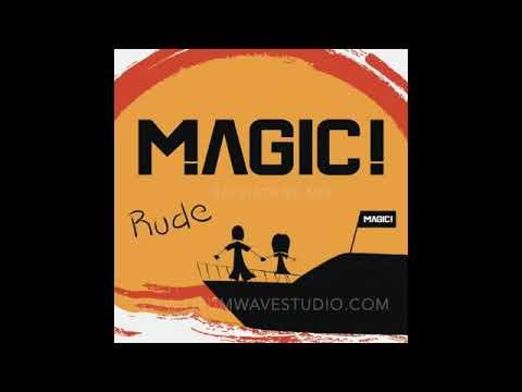 Download Rude Magic Ft Dj Soltrix Bachata Remix Video 3GP Mp4 FLV HD