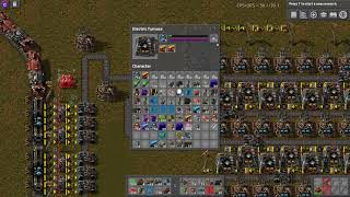 Factorio smelting tutorial - Free video search site - Findclip