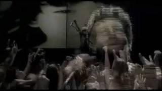 Robi Draco Rosa - Como Me Acuerdo