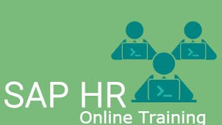 SAP HR ONLINE TRAINING DEMO VIDEO | SAP HCM Training Course - GOT