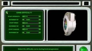 The 3D Game Maker Beginner Tutorial Part 1