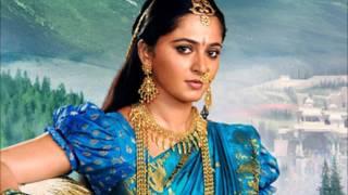 Bahubali 2  Kanna nee (all language mixed) Song