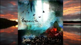 Beseech – The Shimmering