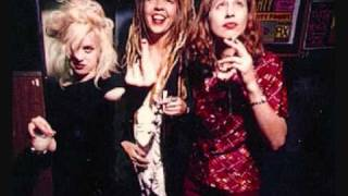 Babes in Toyland - Magic Flute