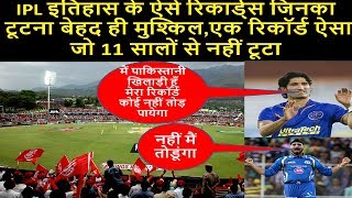 IPL Records That Are Unlikely To Be Broken_D-Cricket