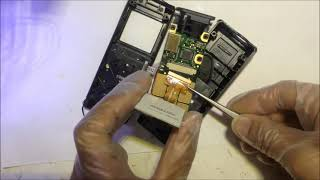 Leica disto d laser rangefinder measure demo Самые популярные видео