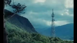 Bonobo ~ Black Sands