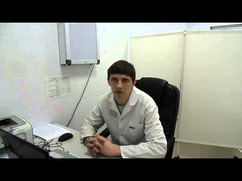 Современные лабораторные методы исследования