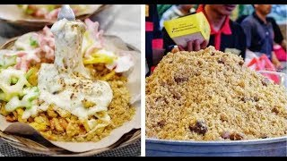 7 Nasi Goreng Enak dan Terkenal di Jakarta, Ada Nasi Goreng Kebon Sirih yang Lezat
