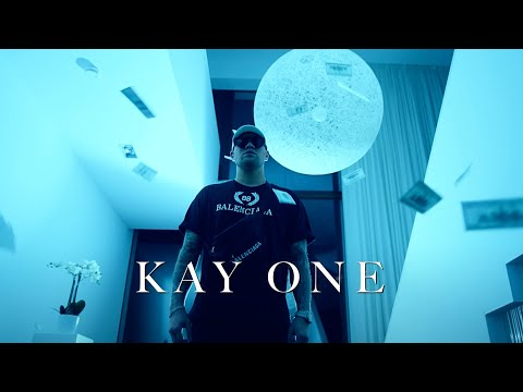 Kay One