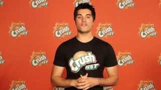 Austin Mahone - Week 1 Trivia - English