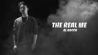 Al Rocco - The Real Me (Prod. by Fader One)