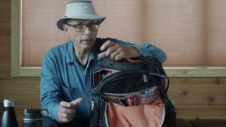 Everki Atlas Backpack Review is it a great bag?