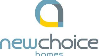 New Choice Homes Radio