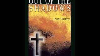 Out of the Shadows (SATB) - John Purifoy