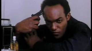 Dawn of the Dead 1978 part 11 of 11