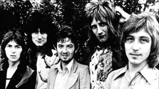 The Faces - Ooh La La (1973)