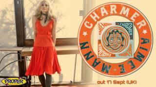 """Video thumbnail of """"Aimee Mann - Charmer"""""""