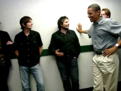 Any Major Dude Will Tell You (Song) by Wilco