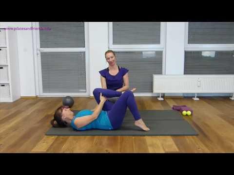 Wie eine elastische Binde Schultergelenk befestigen