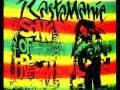 Download Lagu Jamica - Kumaha Sia Mp3 Free