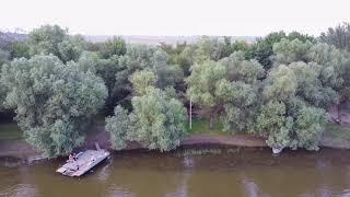 Рыболовная база камызякский район астраханской области