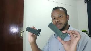 #meenganei#SG906ProGPSDrone com Câmera Wifi FPV 4K HD