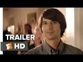 Dean Trailer #1 (2017) | Movieclips Trailers