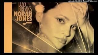 Norah Jones   Burn