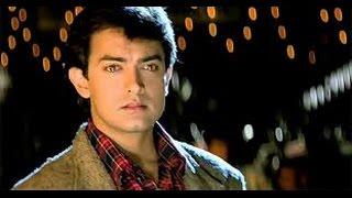 Pardesi Pardesi Jana Nahin Whistle Tune, Raja Hindustani, Aamir Khan, Karishma Kapoor, Alka, Udit