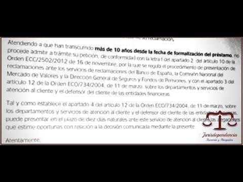 Video de Abogado Cádiz - Jurisdependencia Asesoría y Abogados