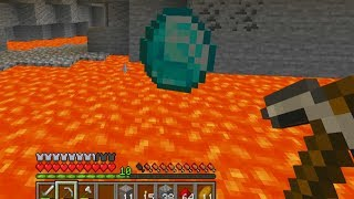 this minecraft video will trigger you