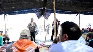 preview picture of video 'Sarıkeçili Yörükleri Göç Etkinliği'
