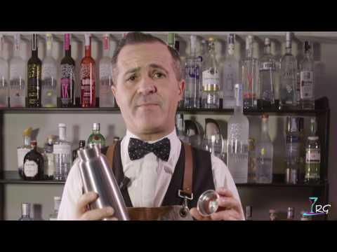 Il video come trattare la dipendenza alcolica