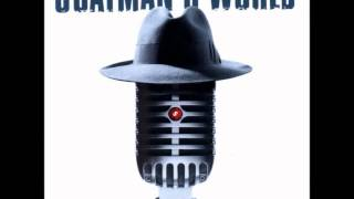 Scatman's world {Extended for 30 Minutes}