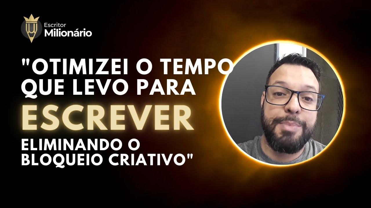 Danilo Vilas Boas