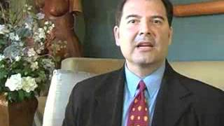 Constantino Mendieta, MD body contour intro