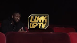 Rapman - The Real Blue Story [Music Video]   Link Up TV