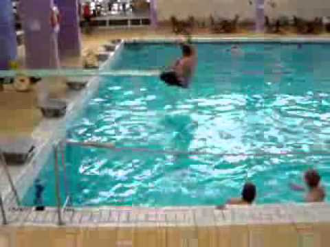 olympic_diver.wmv