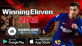 winning eleven 2019 download link - Video hài mới full hd