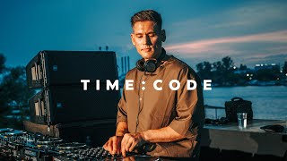 Denis Horvat - Live @ TIME:CODE x ADA Bridge, Serbia 2019