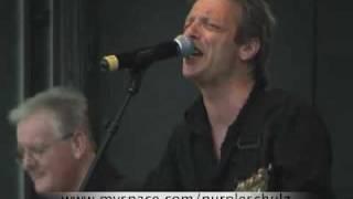 Purple Schulz Live: Nur mit dir (2004)