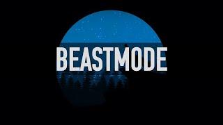 Respawnd  - Beastmode