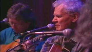 Doc Watson & David Grisman: 2 Songs